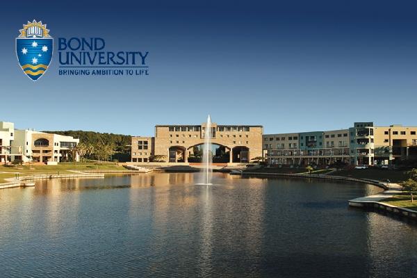 Australia: Becas Pregrado Diversos Temas Universidad Bond