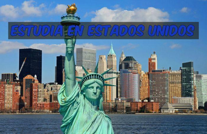 Estados Unidos: Beca Pregrado Diversas Áreas Universidad Fairleigh Dickinson