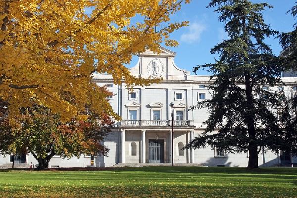 España - Becas para el Estudio de Pregrado y Postgrado en la Universidad de Navarra