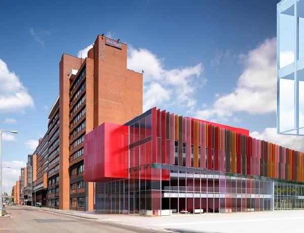 Reino Unido: Becas para Doctorado en Economía y Negocios Alliance Manchester Business School