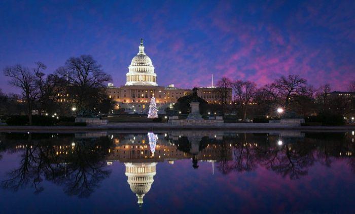 Estados unidos: Beca Pregrado en Diversas Áreas  Mpowering
