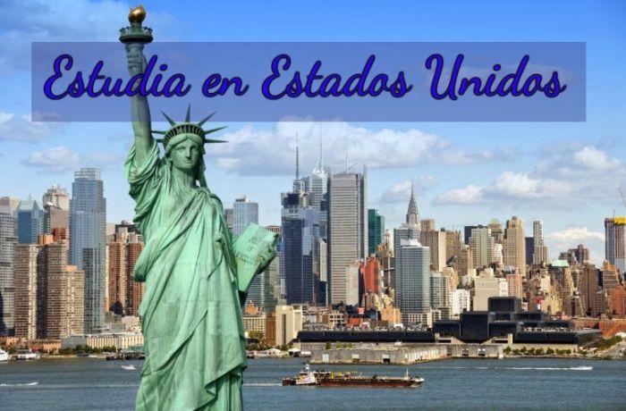Estados Unidos: Beca Maestría Diversas Áreas MPOWER Financing
