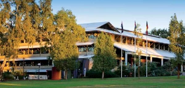 Australia: Becas para Postgrado en Varios Temas Murdoch University
