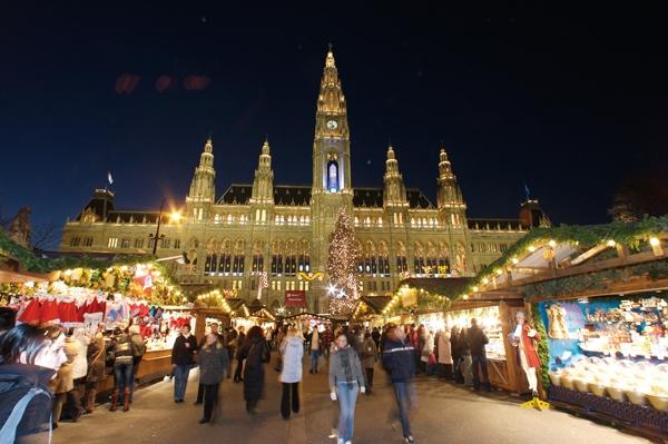 Austria: Becas para Doctorado en Humanidades Gobierno de Austria