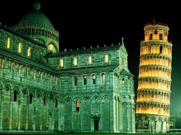 Italia: Becas para Maestría en Derechos Humanos Scuola Superiore Sant Anna