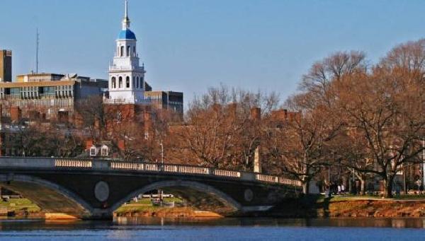 Estados Unidos: Becas para Pregrado en Varios Temas Clark University