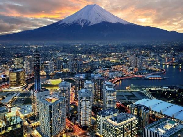 Japón: Becas de Postgrado en Idiomas Hakuho Foundation