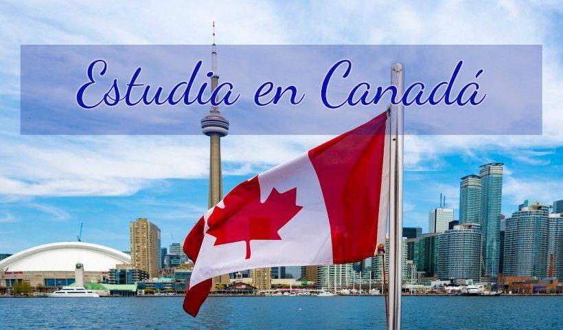 Canadá: Beca Pregrado Maestría Diversas Áreas George Brown College