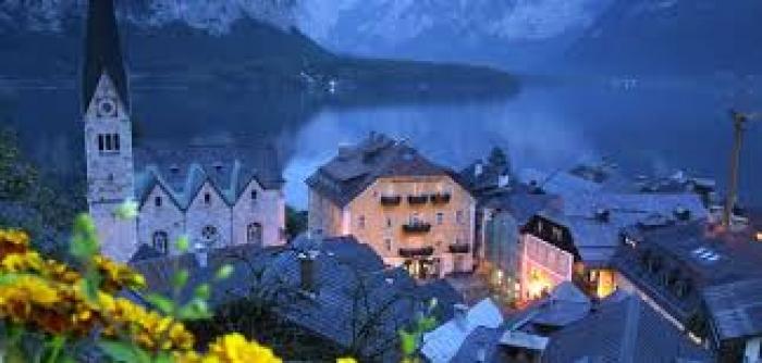 Austria: Beca Maestría en Estudios para la  Paz  Universidad de Innsbruck