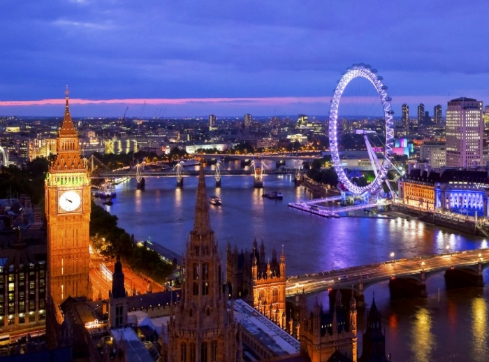 Reino Unido: Beca Doctorado en Economía y Sociales  Universidad de Londres