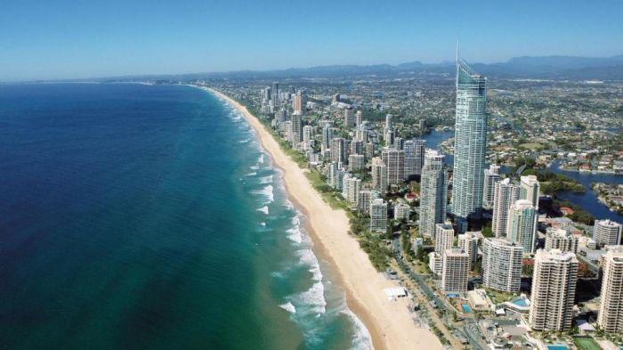 Australia: Beca Pregrado en Diversas Áreas  Edith Cowan College