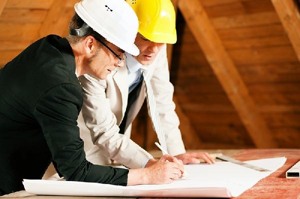 Online: Becas para MBA en Dirección de Empresas y Gerencia de Proyectos de Ingeniería y Construcción EADIC/OEA