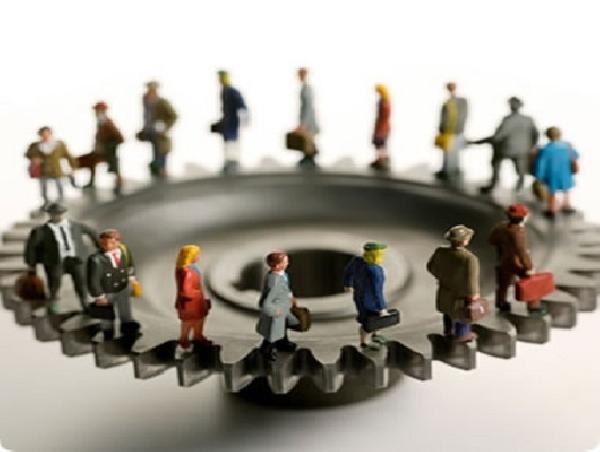Online: Becas para Postgrado en Gestión Estratégica de Recursos Humanos OEA/eCornells