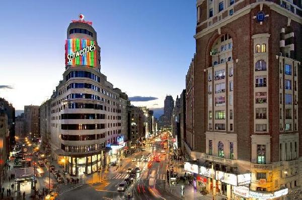 España: Becas para MBA Esden Business School