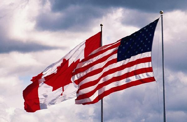 Estados Unidos y Canadá: Becas para Pregrado y Postgrado en Varios Temas MMMF