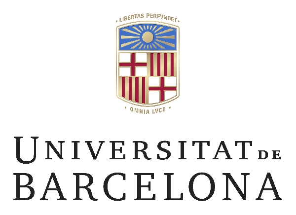España: Becas para Maestría en Estudios Internacionales Universidad de Barcelona