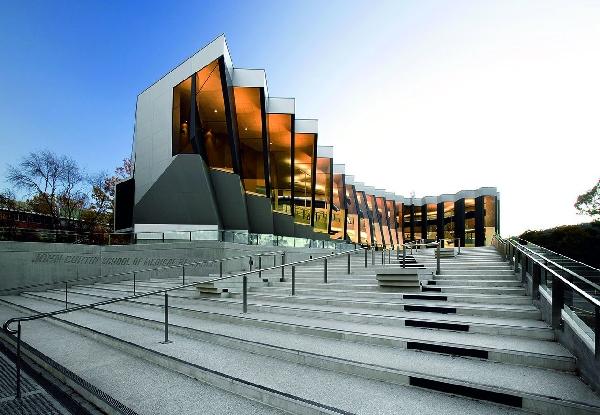 Australia: Becas para Pregrado en Varios Temas Australian National University