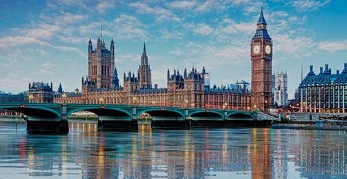 Reino Unido: Becas Maestría en Estudios de Museos Universidad de Leicester