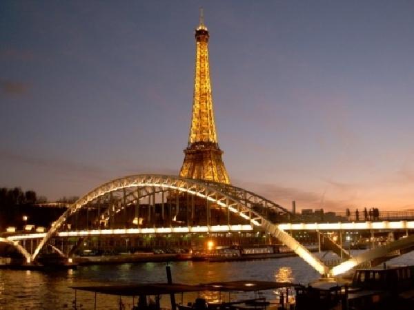 Francia: Becas para Maestría en Ciencias University Jean Monnet