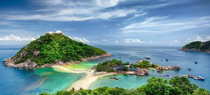 Tailandia: Beca Pregrado en Diversas Áreas Universidad de Walailak