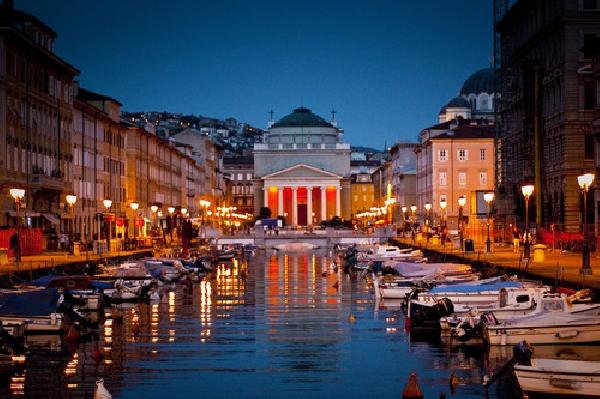 Italia: Becas para MBA MIB School of Management