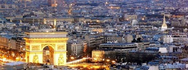 Francia: Becas para Maestría en Matemáticas The Lebesgue Center of Mathematics
