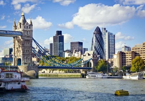 Reino Unido: Becas para Maestría en Ciencias Sociales y Humanidades University of Westminster