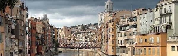 España: Becas para Maestría en Turismo Cultural Universitat de Girona