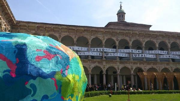 Italia: Becas para Maestría en Varios Temas Universidad de Milán