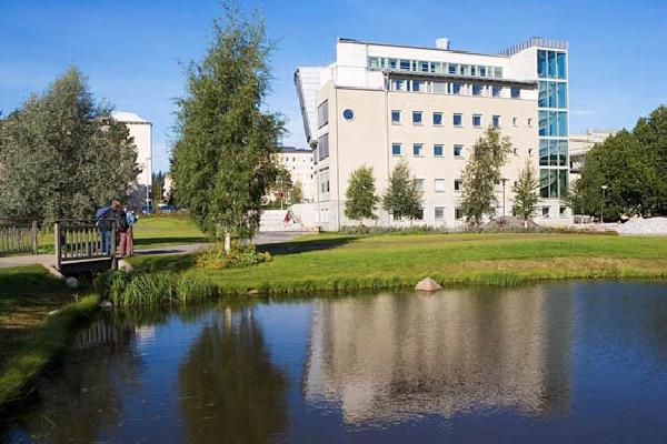 Suecia: Becas en Economía para doctorado Universidad Umea