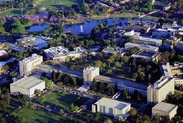 Australia: Becas para Pregrado y Postgrado en Ciencias University of Queensland