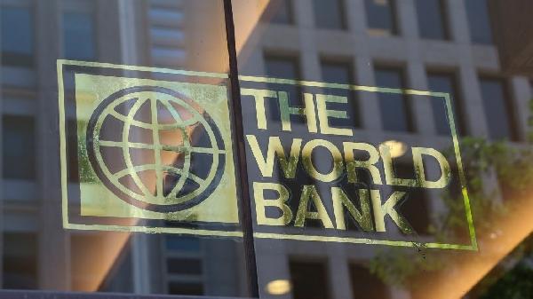 Becas para Maestría en Economía y Desarrollo World Bank