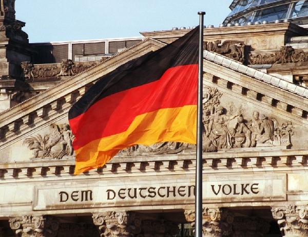 Alemania: Becas de Investigación sobre el Desarrollo Infantil y Juvenil Jacobs Foundation