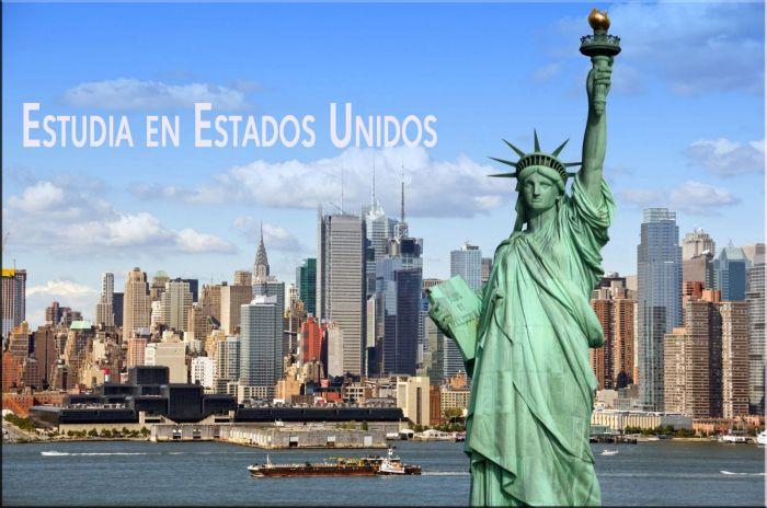 Estados Unidos: Beca Pregrado y  Maestría en Diversas Áreas ETSU