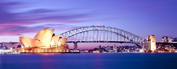 Australia: Becas para Postgrado en Diversos Temas University of Adelaide