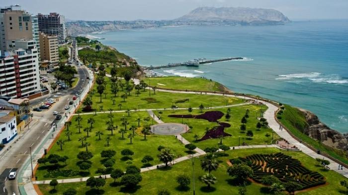 Online: Beca Diplomado en Ingeniería Restauración Ecológica OEA  Fondo Verde