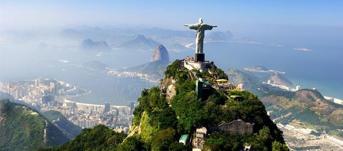 Brasil: Beca Maestría Geografía Universidad Federal de Roraima OEA