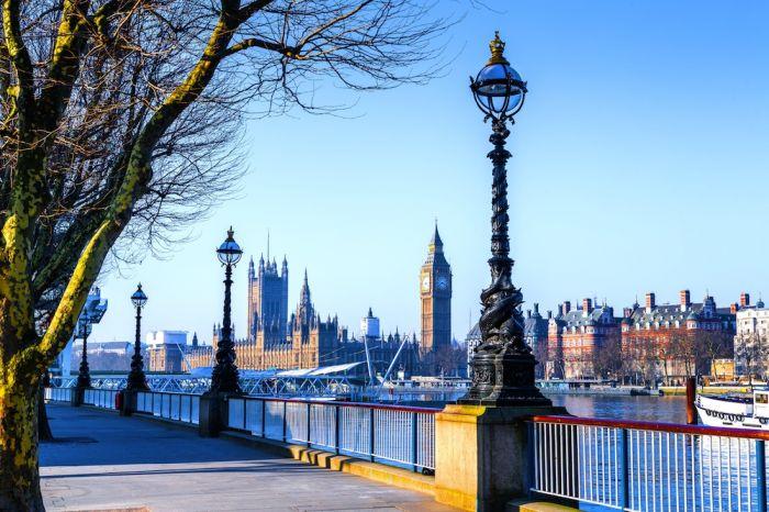 Reino Unido: Beca Maestría o Doctorado en Filosofía Universidad de Worcester
