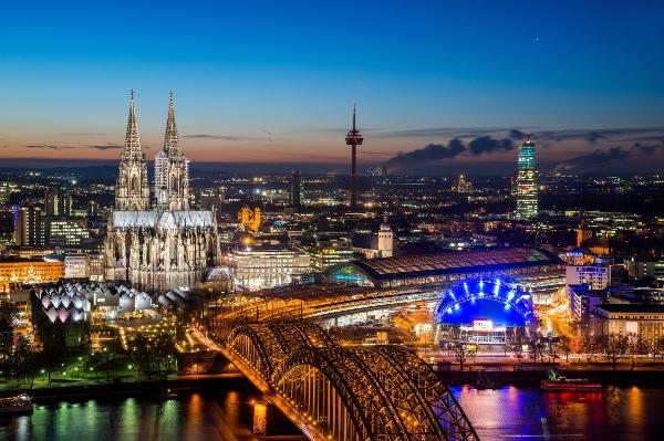 Alemania: Becas para Maestría en Gestión ESMT School of Management and Technology