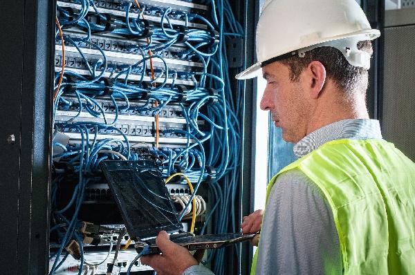 Online: Becas para Maestría en Electrónica Industrial OEA/EADIC