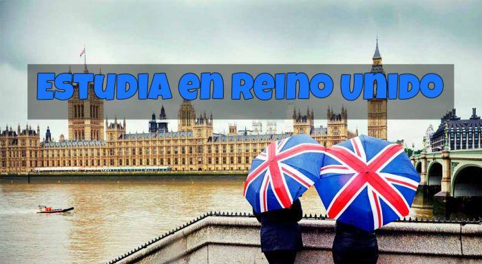 Reino Unido: Beca Doctorado Química Universidad St Andrews