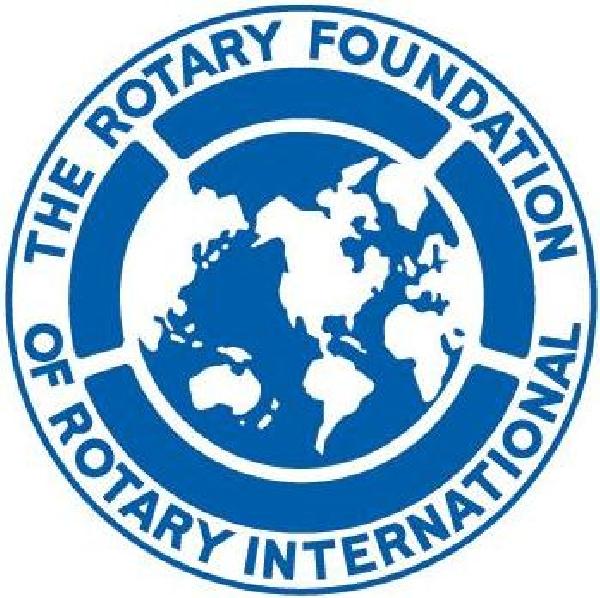 Becas Rotary Foundation para diversos casos de Estudios en Varios Países