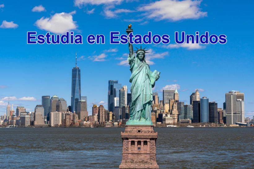 Estados Unidos: Beca Pregrado Diversas Áreas Universidad de Massachusetts