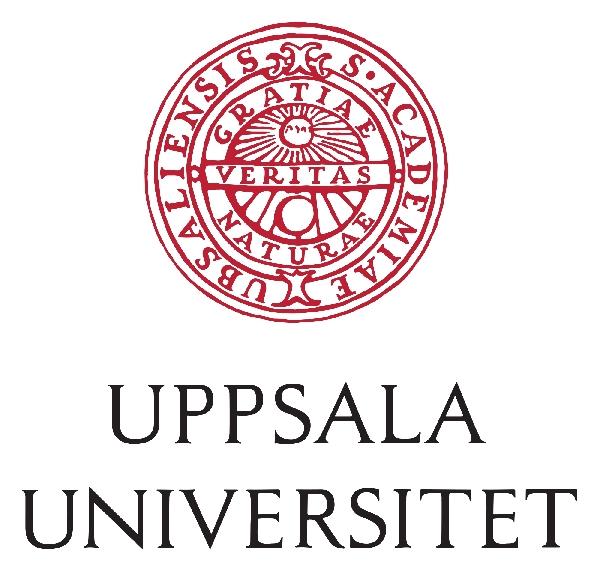 Suecia: Becas para Maestría en Diseño de Video Juegos Uppsala University