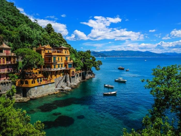 Italia: Beca Pregrado en Ciencias Gastronómicas Universidad de Ciencias Gastronómicas