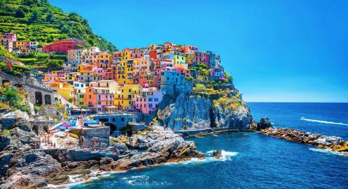 Italia: Beca Doctorado en Diversas Áreas Universidad de Cagliari