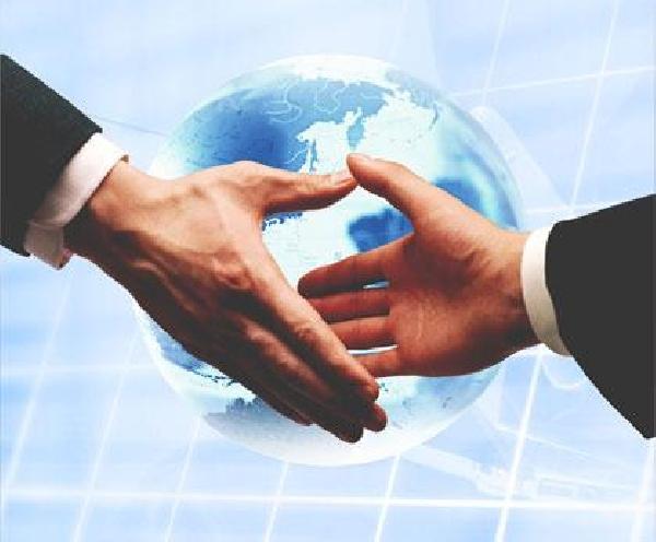 Online: Becas para Máster en Comercio Exterior UCM/OEA