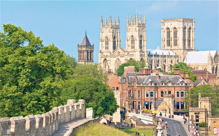 Reino Unido: Beca Maestría en Administración de Empresas  Newcastle University