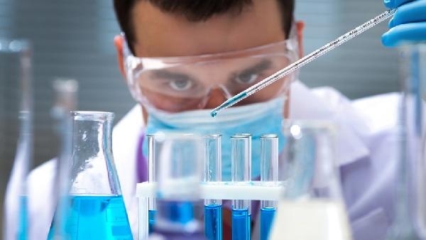 Becas para Pregrado y Postgrado en Ciencias Axol Bioscience