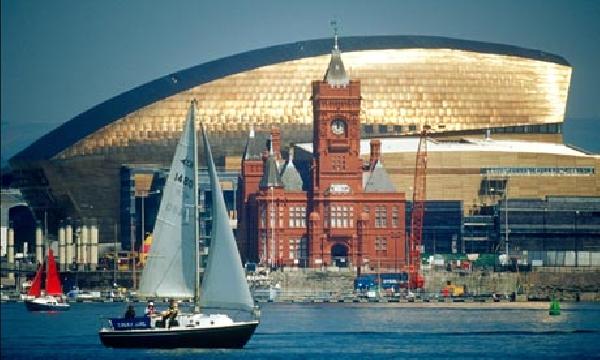 Reino Unido: Becas para Doctorado en Matemáticas Cardiff University